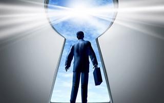 3 Reminders for Entrepreneurship Newbies