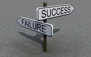 Why Your Startup Might Be In Danger Of Failing