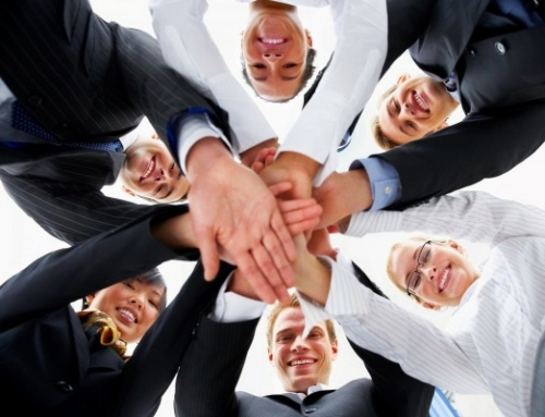 Managing An Effective Team