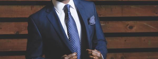 Myth Busting About Entrepreneurs