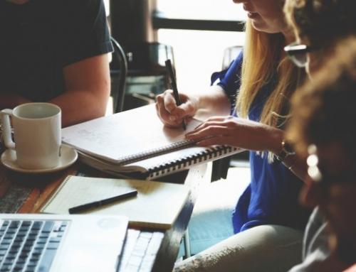 Debunking Myths About Entrepreneurs (Part 2)