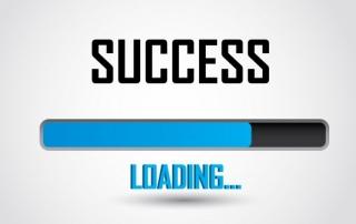 5 Entrepreneurship Rules For Success