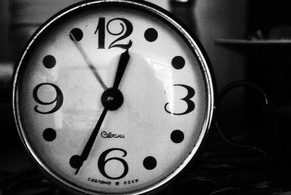 Is Timing That Important To Innovation?