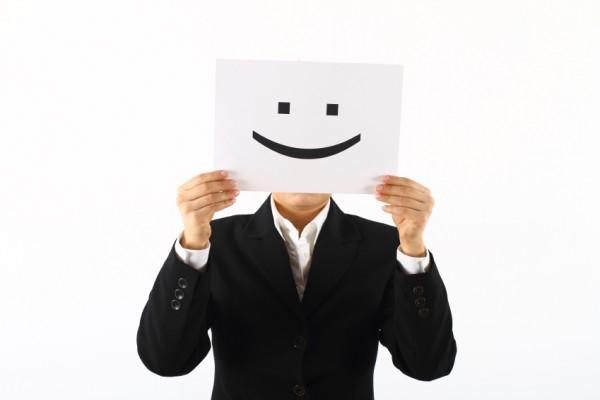 Keeping The Customer Happy