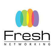 Fresh Networking
