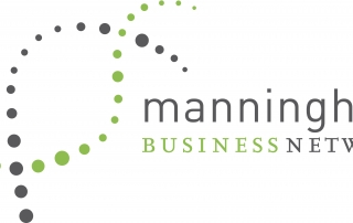 Manningham Business Network